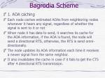 bagrodia scheme1
