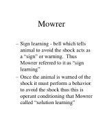 mowrer1