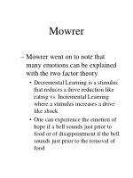 mowrer2