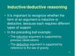 inductive deductive reasoning2