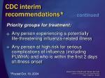 cdc interim recommendations2