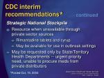 cdc interim recommendations6
