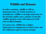 wildlife and humans3