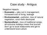 case study antigua15