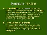 symbols in eveline2