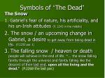 symbols of the dead2