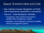space extreme heat and cold3