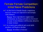 female female competition initial naive predictions1