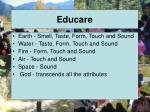 educare5
