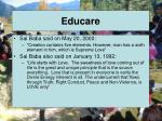 educare7