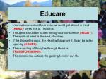 educare9