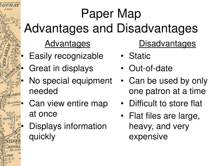 advantages and disadvantages of using newspapers for research What are the advantages and disadvantages of using the internet for research.