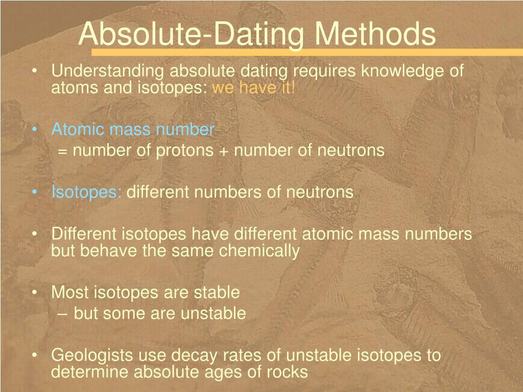 dating sunnyvale