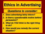 ethics in advertising3