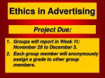 ethics in advertising4