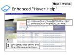 enhanced hover help1