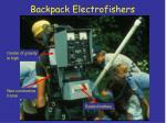 backpack electrofishers2