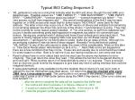 typical bit3 calling sequence 2