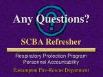 scba refresher3