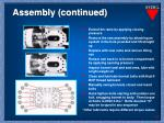 assembly continued12