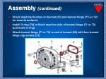 assembly continued2