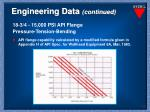 engineering data continued3