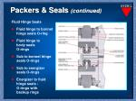 packers seals continued12