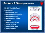 packers seals continued7