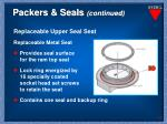 packers seals continued8
