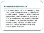 preproduction phase6