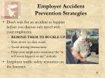 employer accident prevention strategies2