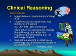 clinical reasoning4