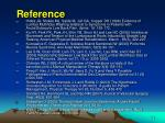 reference1