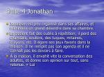 suite 4 jonathan