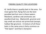 finding quality fish locations3