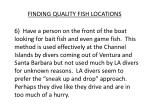 finding quality fish locations5