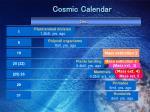 cosmic calendar6