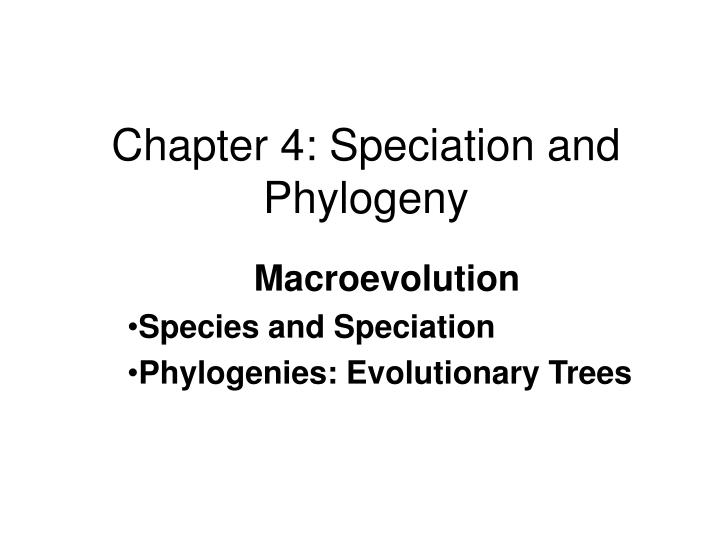 an introduction to the evolution of variety of vertebrate species The evolution of vertebrates the vertebrate story introduction innovations vertebral column head origin of vertebrates prevertebrate ciliary pump agnathan muscular pump gnathostome jaws vertebrate classification geological time table: study your handout to understand the evolution of vertebrate form and function we.