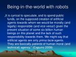 being in the world with robots6