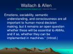 wallach allen http moralmachines blogspot com oxford univ press 20093