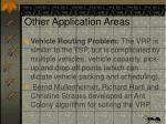 other application areas2
