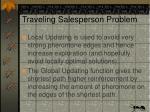 traveling salesperson problem3
