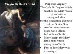 virgin birth of christ1