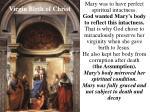 virgin birth of christ3