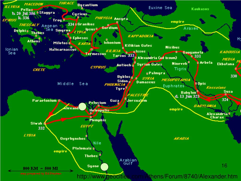 http://www.geocities.com/Athens/Forum/8740/Alexander.htm