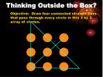 thinking outside the box2