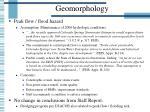geomorphology2