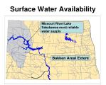 surface water availability1