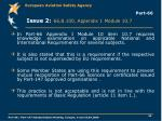 part 66 issue 2 66 b 100 appendix 1 module 10 7