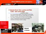 1 the web cafes